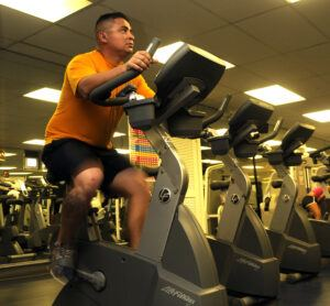 Can You Lose Weight On Stationary Bike