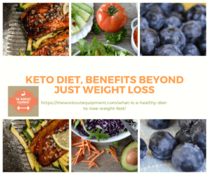 What Is A Healthy Diet To Lose Weight Fast - social