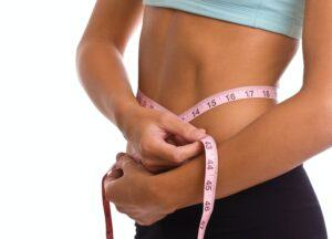 What Is A Healthy Diet To Lose Weight Fast
