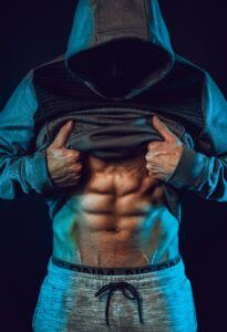 Ultimate Abs How To