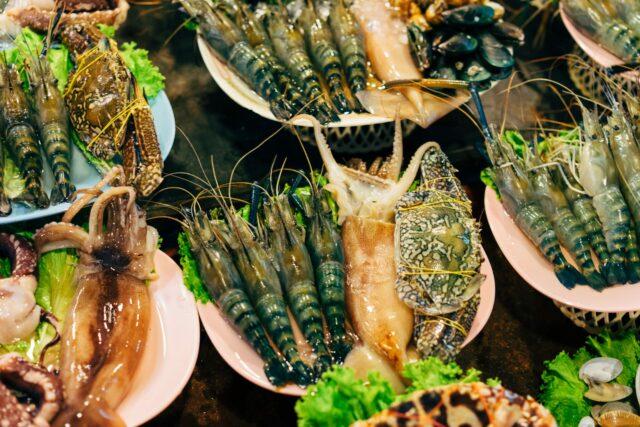 Easy Follow Mediterranean Diet - featured