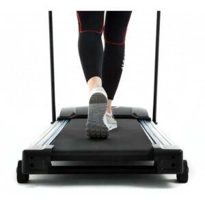 Health Benefits Using A Treadmill