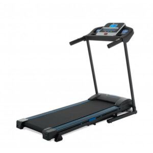 Xterra TR200 Treadmill - Foldable Treadmill - quality