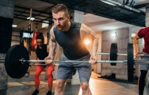WHAT IS THE BEST WORKOUT EQUIPMENT FOR HOME- header