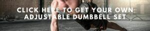 Weider Dumbbell Set - CTA