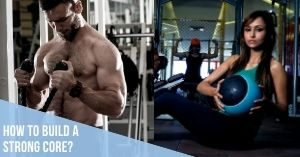 How to build a strong core - social1