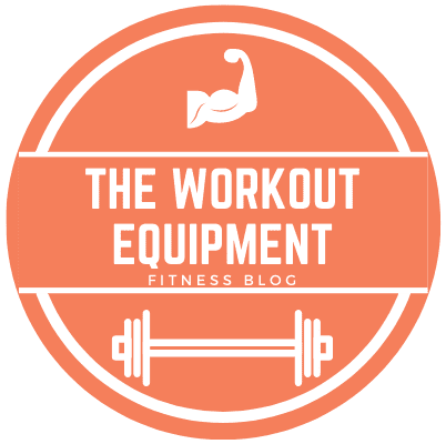What Is The Best Workout Equipment For Home