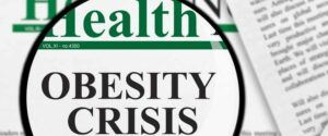 What is the Treatment of Obesity - featured