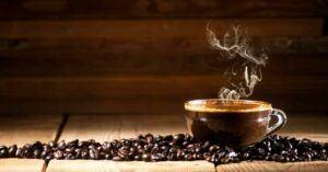 Does Caffeine Affect Body - social